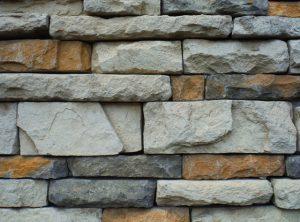 stone wall cladding kolkata