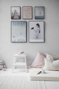 furnituredesignanddecoration