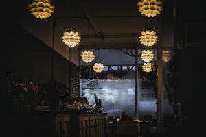 Lighting Designer Kolkata
