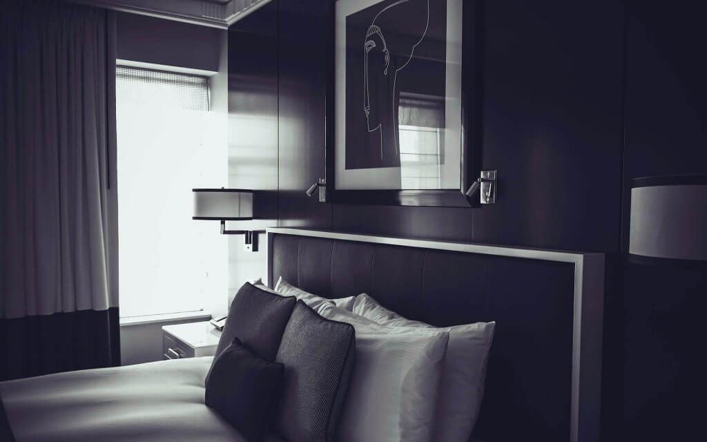 Get The Best Interior Designer In Kolkata Interior Decoration Company